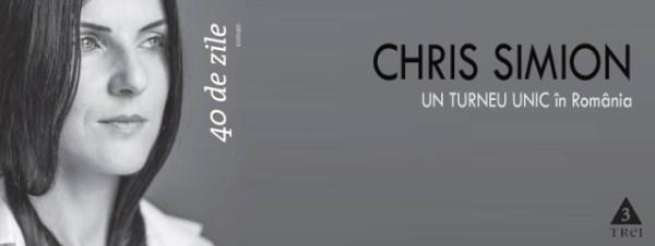 lansare-chris-simion-galati