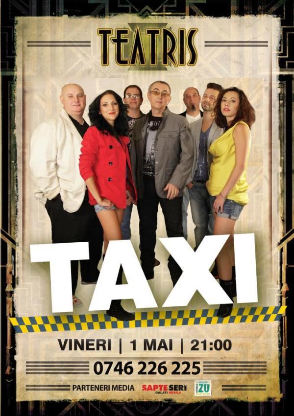 taxi-teatris-1-mai-2015