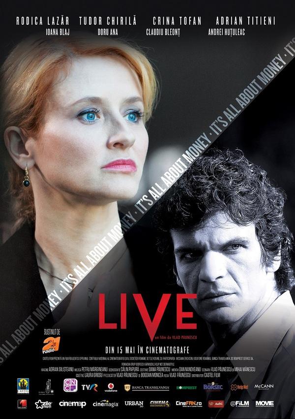 live-regia-vlad-paunescu-casa-de-cultura-a-sindicatelor-galati