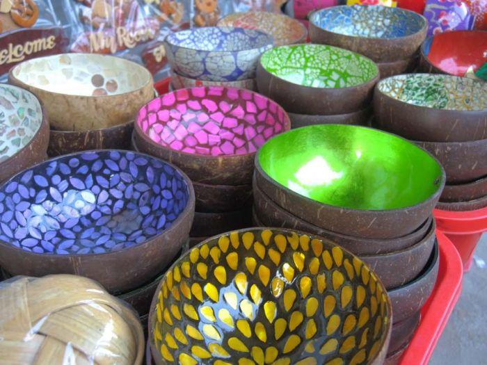ベトナム漆器