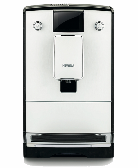 Nivona NICR 779-1