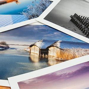 imprimir fine art - positivar revelar fotos con calidad