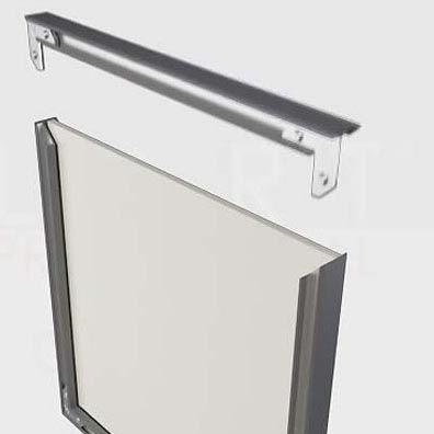 Indicaciones montaje marco de aluminio desmontable 02