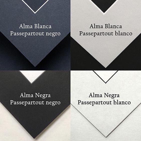 comparativa almas passepartouts