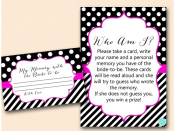 bs481-who-am-i-card-favorite-memory-of-bride-hot-pink-kate-spade-bridal-shower-game-5