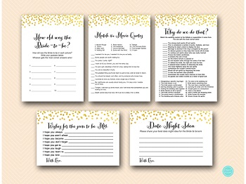 Gold-dots-bridal-shower-game-printable-package-wd47 350