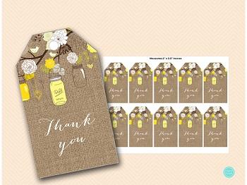 pnn12-yellow-mason-jars-burlap-thank-you-tags-3