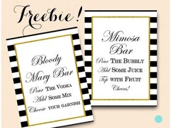 sn26m-free-printable-mimosa-bar-sign-bloody-mary-bar-sign-marsala-burgundy-gold-4