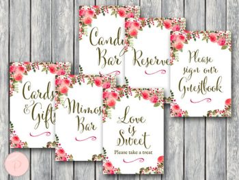 th60-bridal-shower-table-signs-package-650x488
