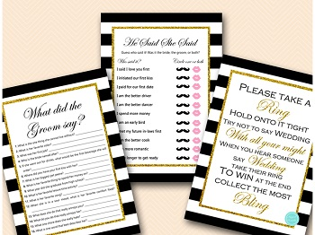 black-and-gold-bridal-shower-game-printable-bs442 2