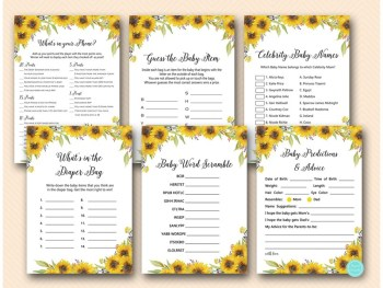 summer-sunflower-baby-shower-games-and-activities-download-printable-1