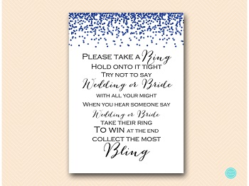 BS408-dont-say-wedding-or-bride-navy-blue-confetti-bridal-shower-game 350