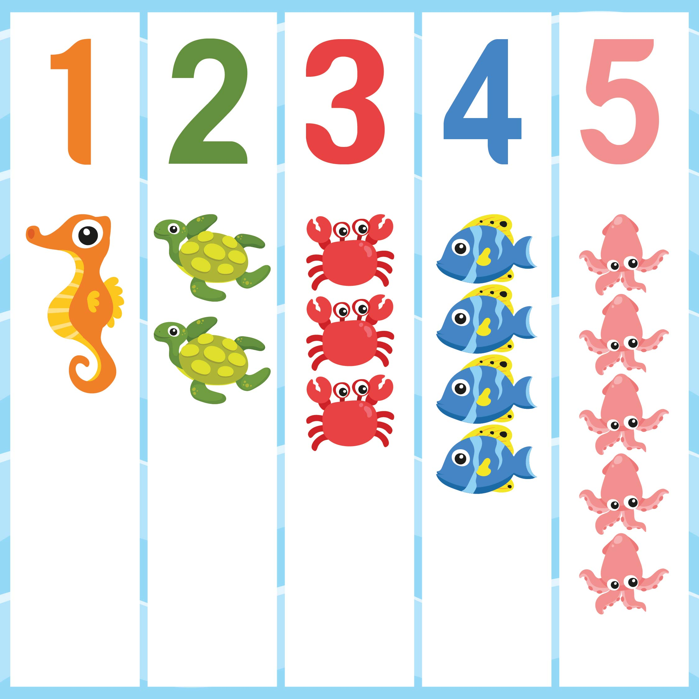 9 Best Images Of Free Printable Number Chart 1 100