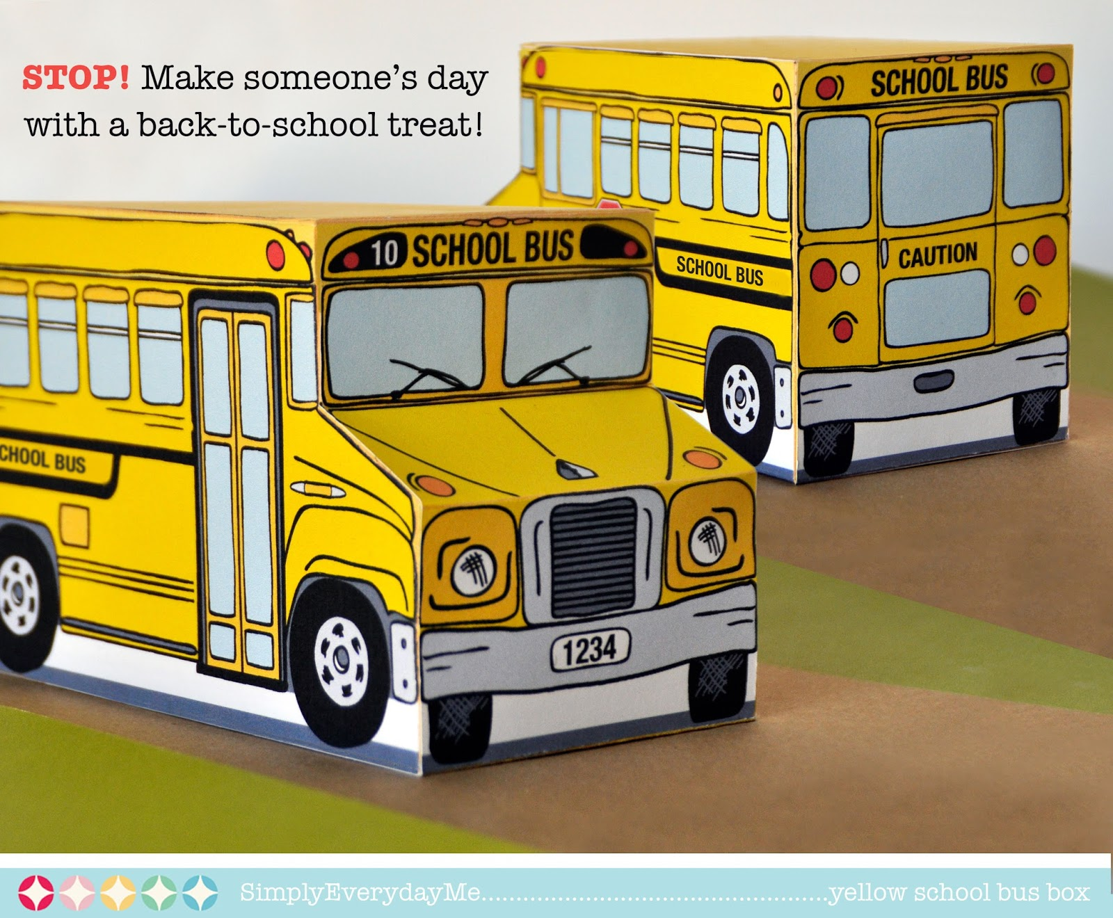 School Printable Images Gallery Category Page 7