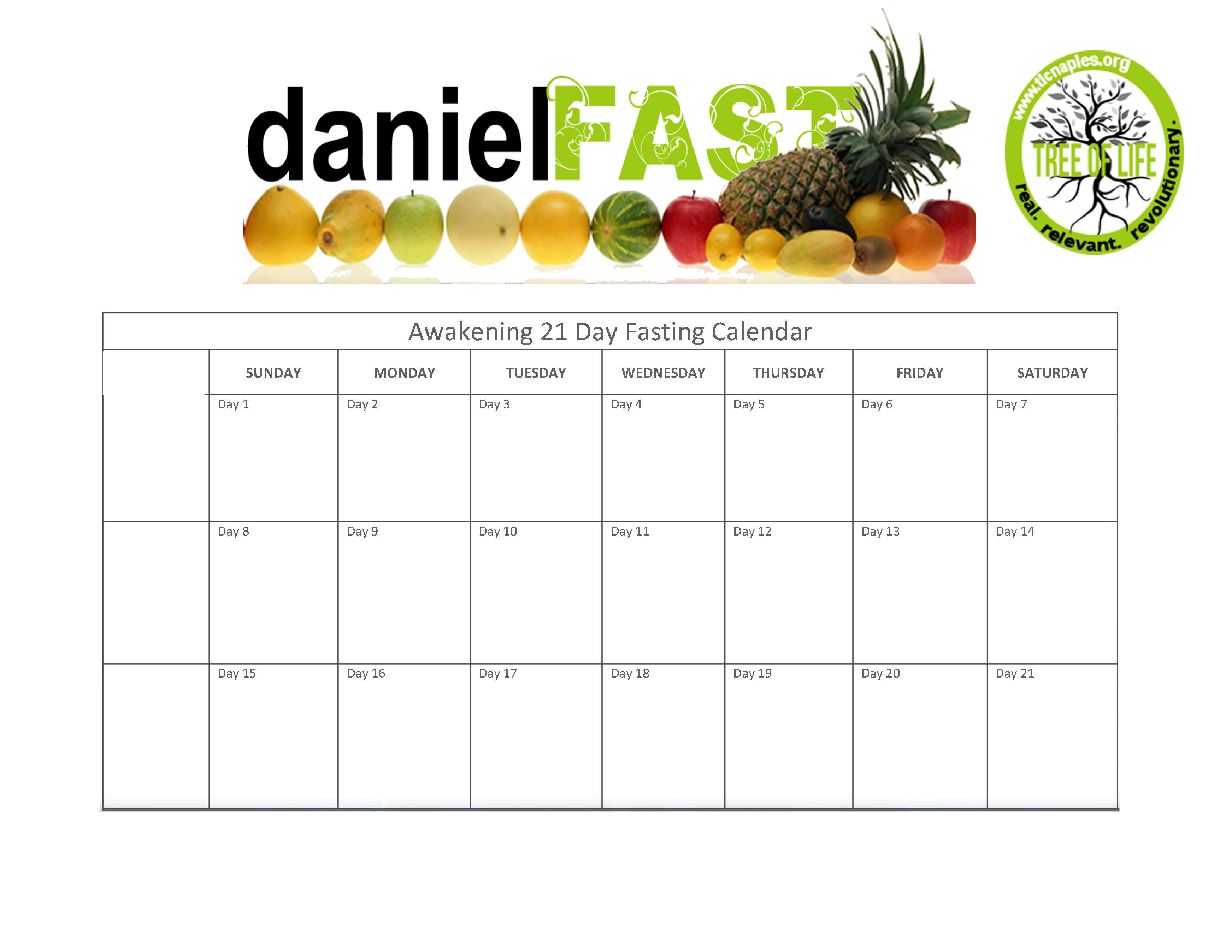 8 Best Images Of Free Printable Fasting Journal