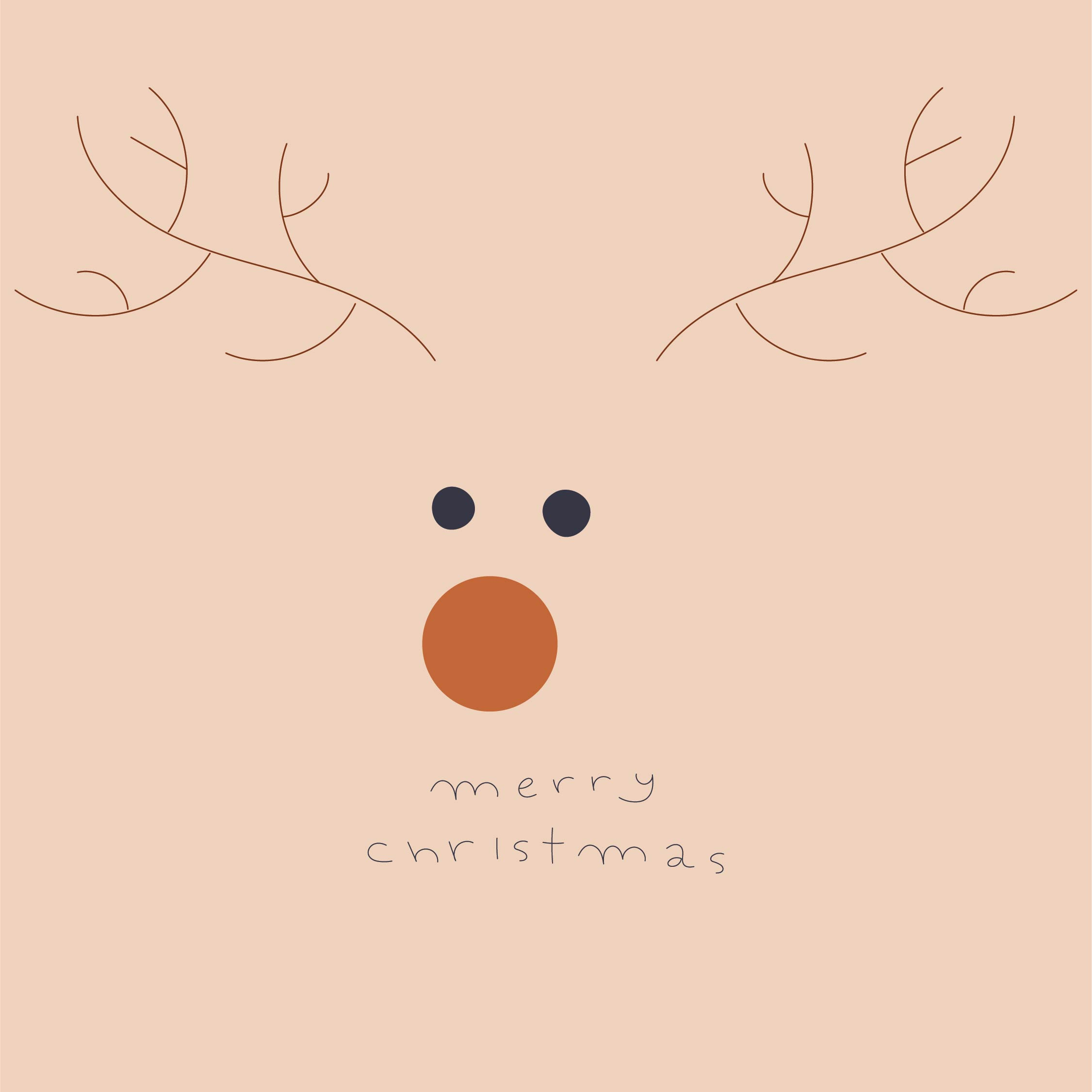 6 Best Images Of Free Printable Christmas Cards Download