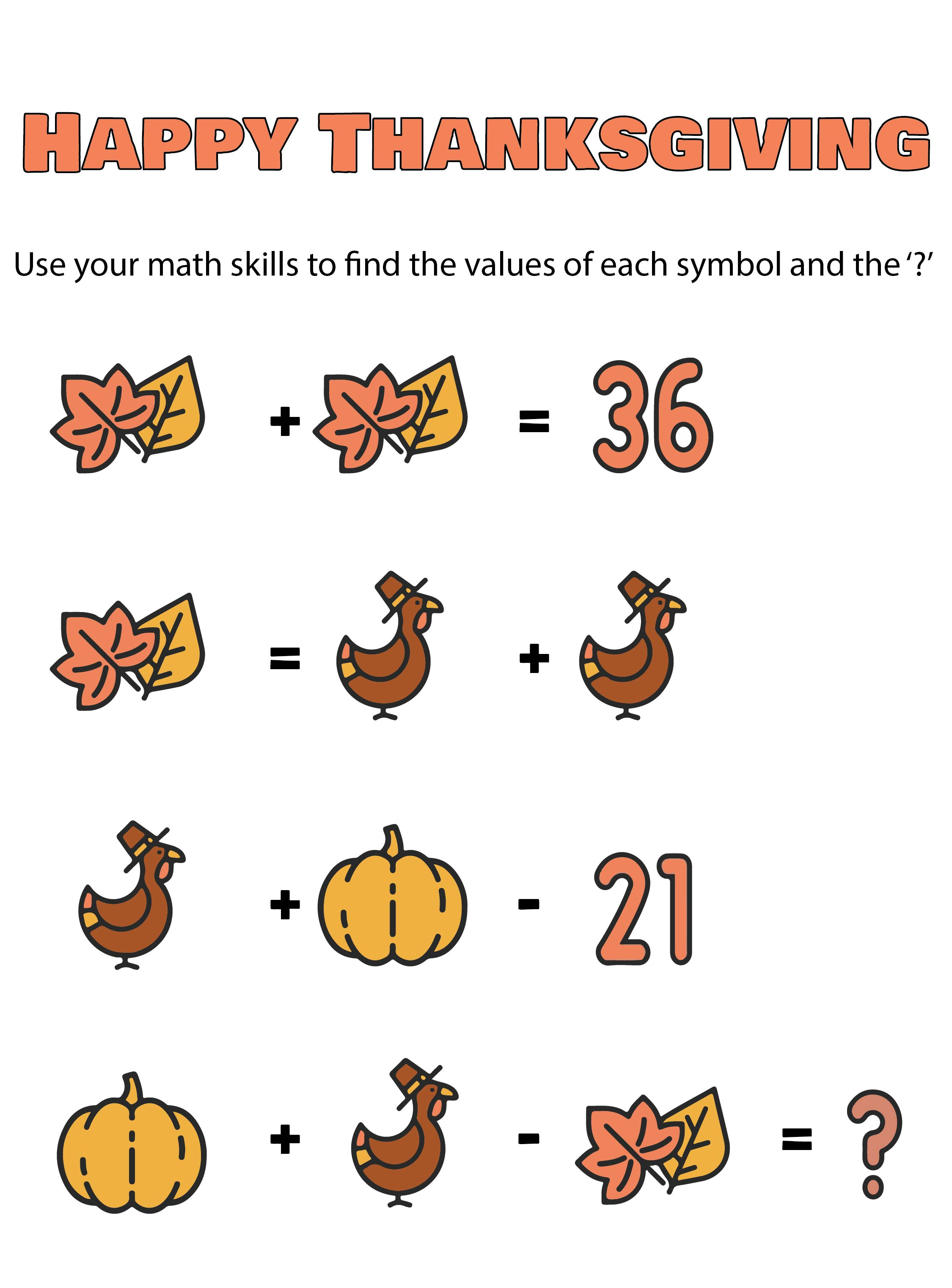 5 Best Images Of 4th Grade Math Worksheets Free Printable