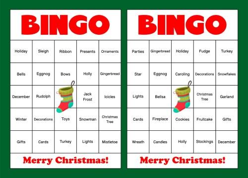 9 best images of printable office bingo printable bingo cards template office bingo template