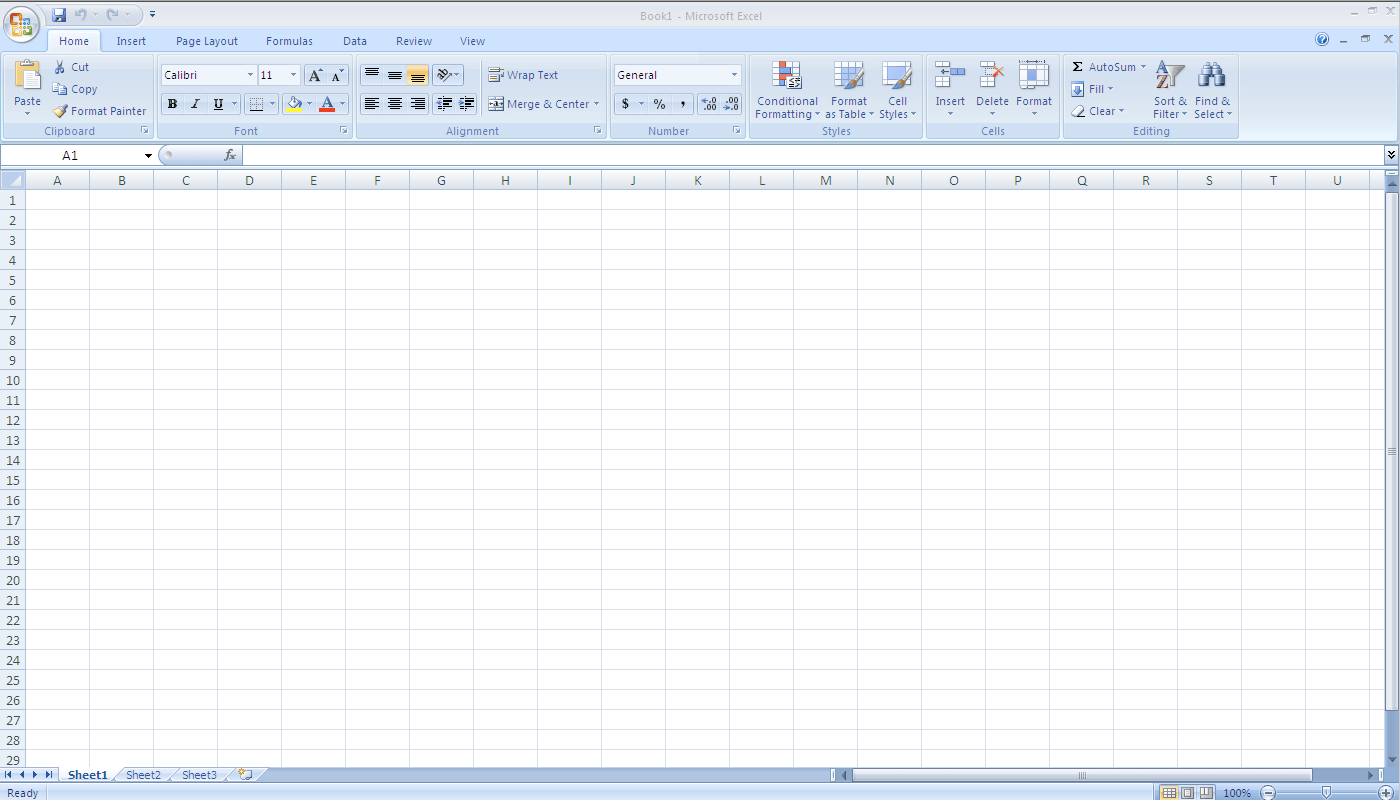 8 Best Images Of Printable Spreadsheet Template