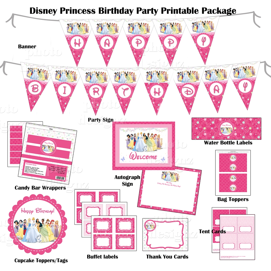 Birthday Printable Images Gallery Category Page 12