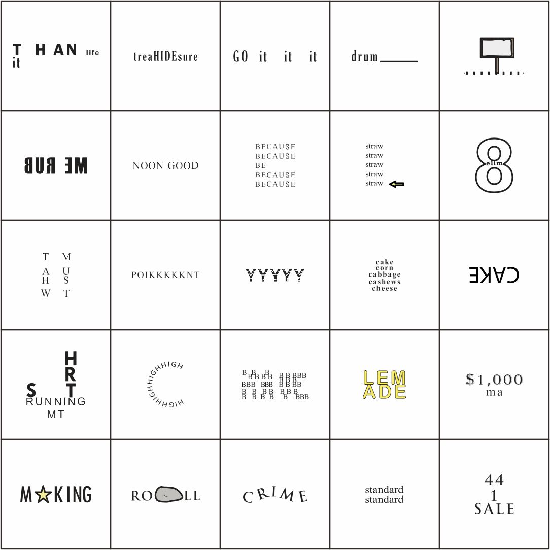 7 Best Images Of Printable Puzzles Brain Teasers