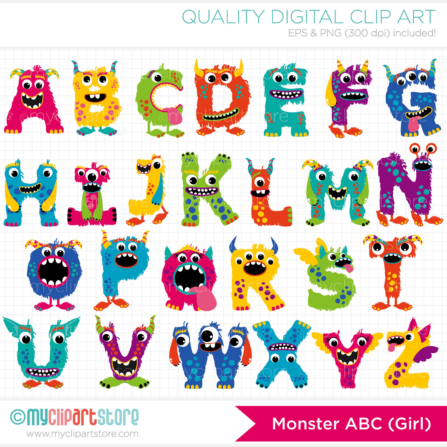 Letter Printable Images Gallery Category Page 39