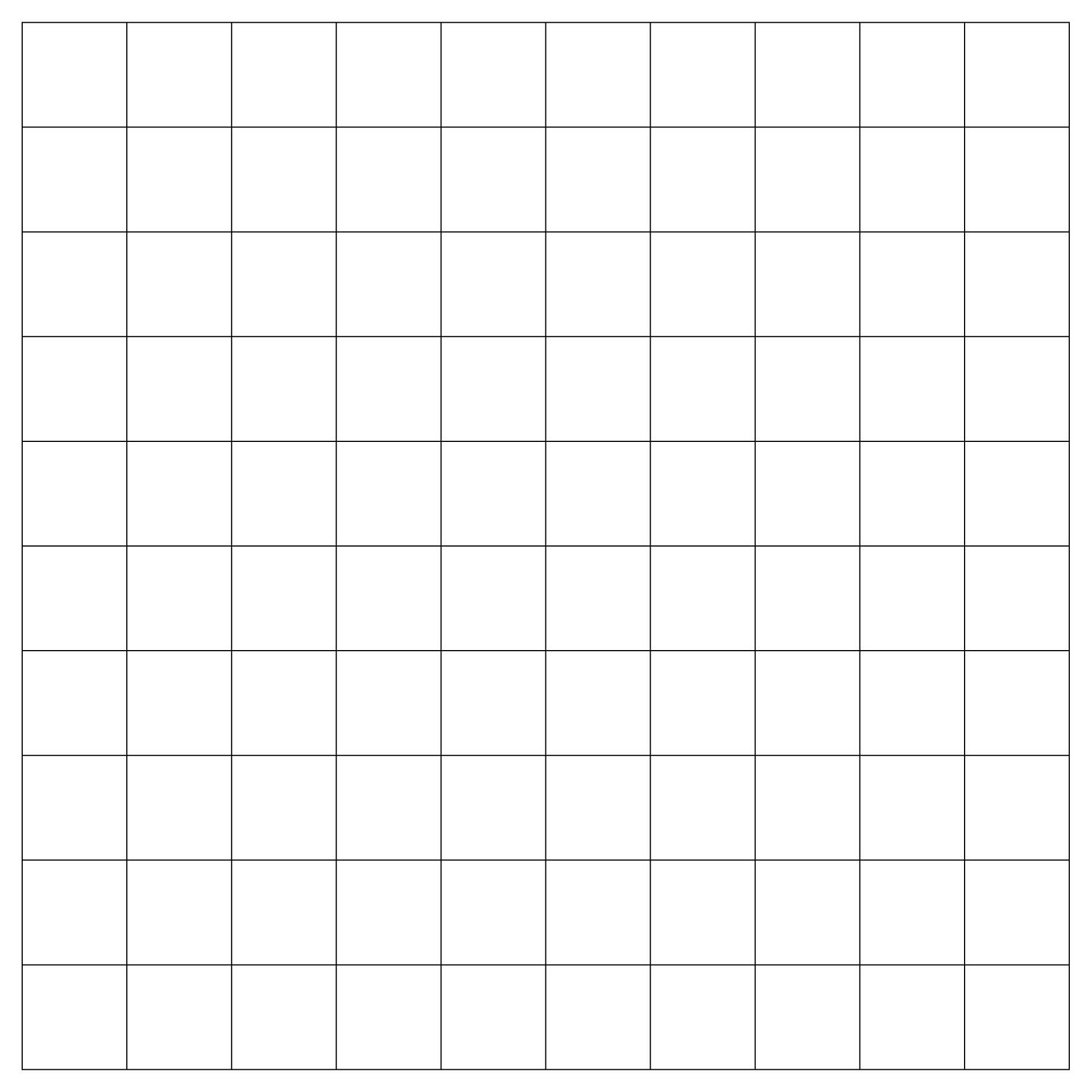 Search Results For Blank Hundreds Chart To 120 Calendar