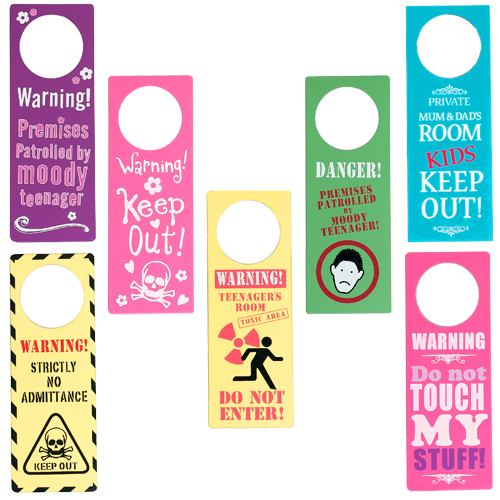Room Door Signs Printable Universalcouncil Info