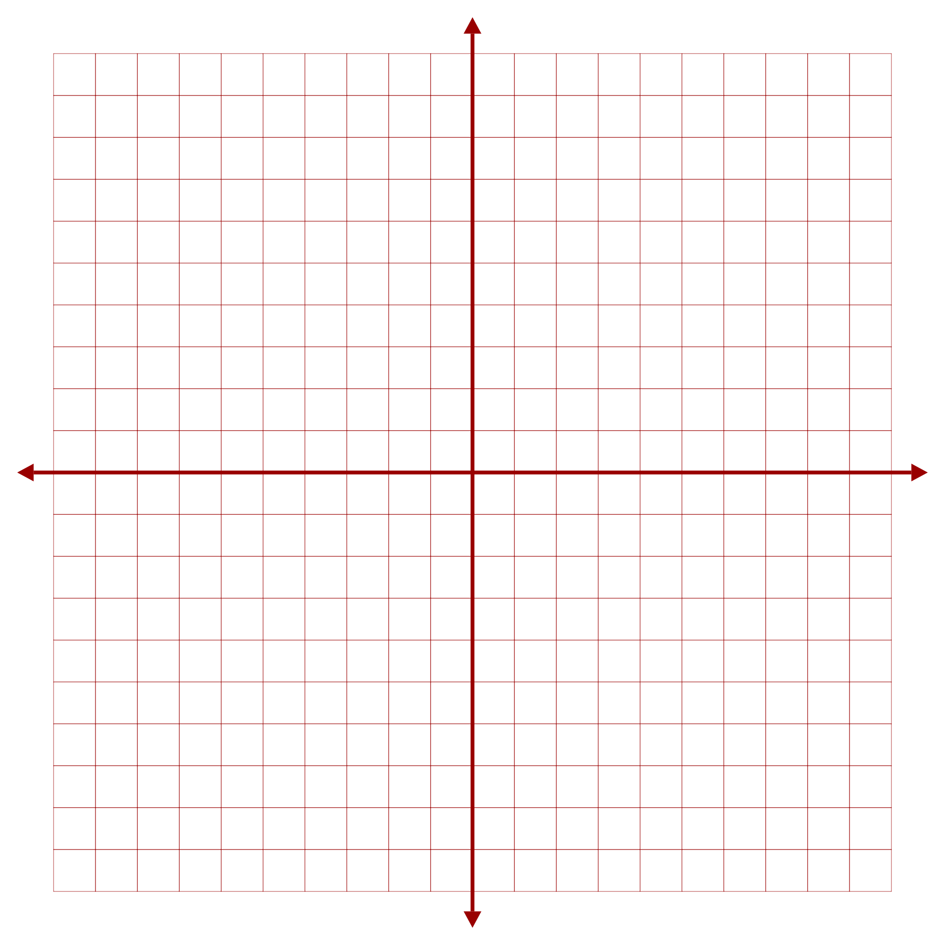 Search Results For Coordinate Graphing Mystery Picture