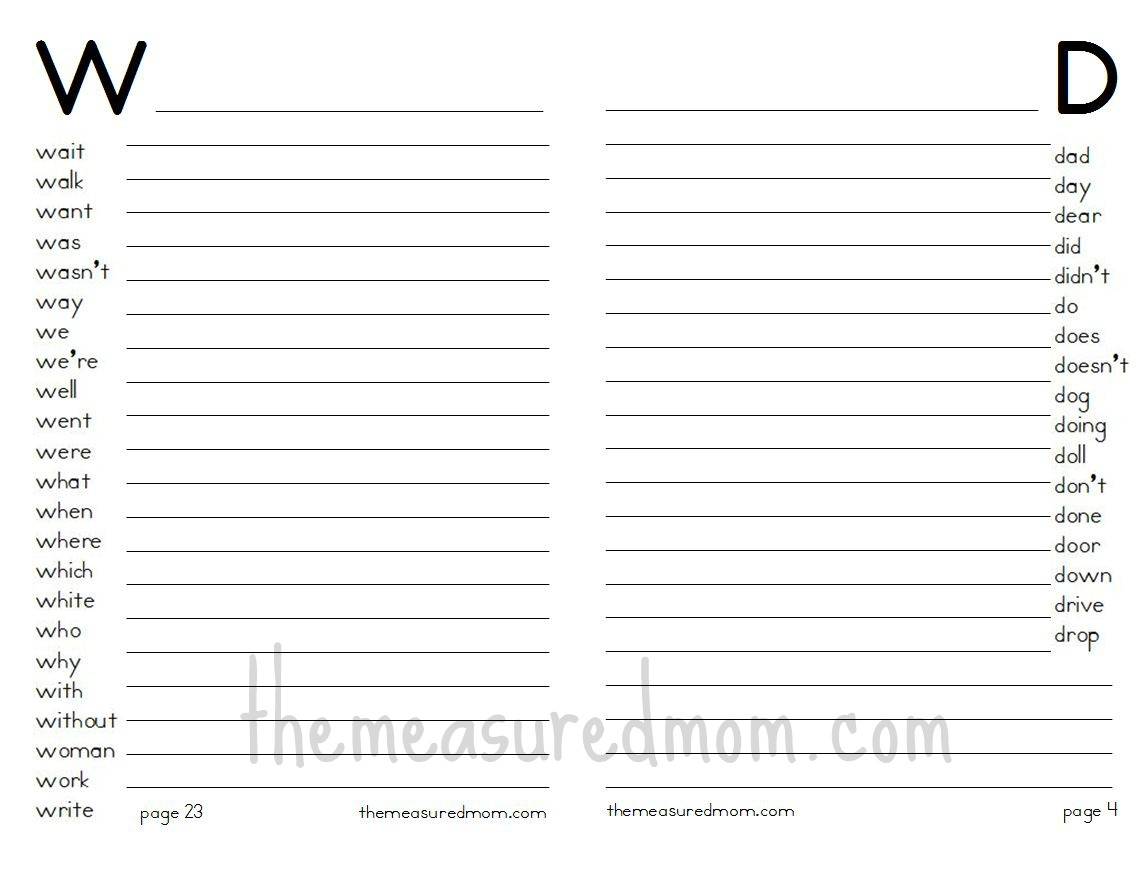 Sheet Printable Images Gallery Category Page 14