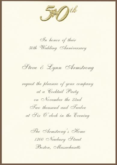 Card Template Wedding Invitation
