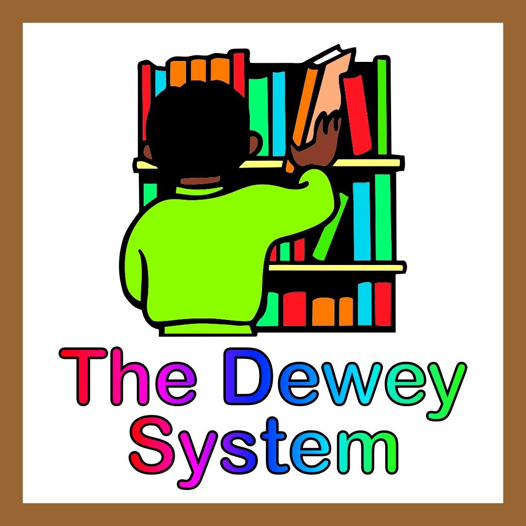 8 Best Images Of Printable Dewey Decimal System Posters
