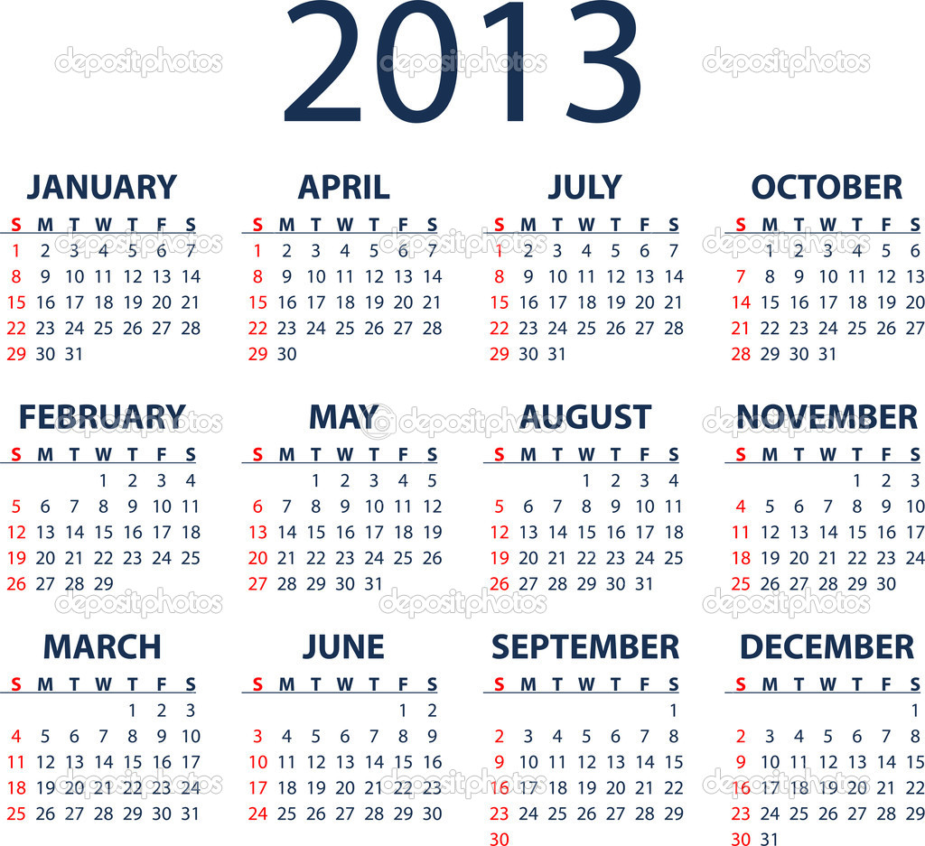 5 Best Images Of Week Calendar Printable