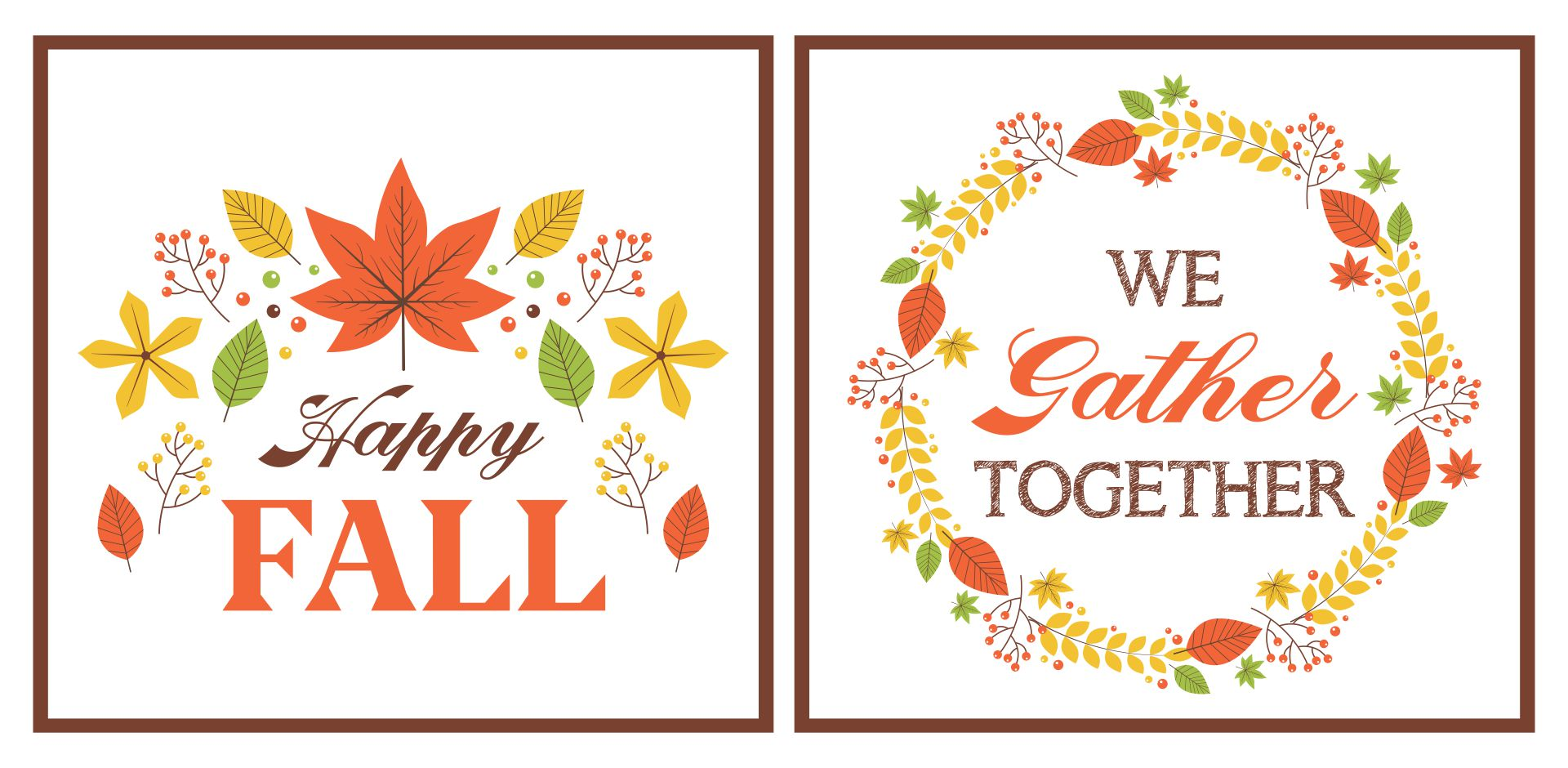 5 Best Images Of Thanksgiving Word Art Printables