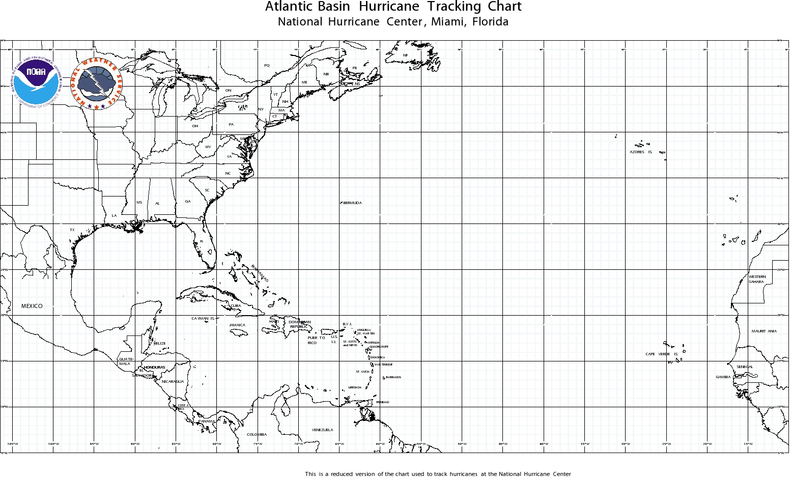 6 Best Images Of Printable Pictures Of Hurricanes