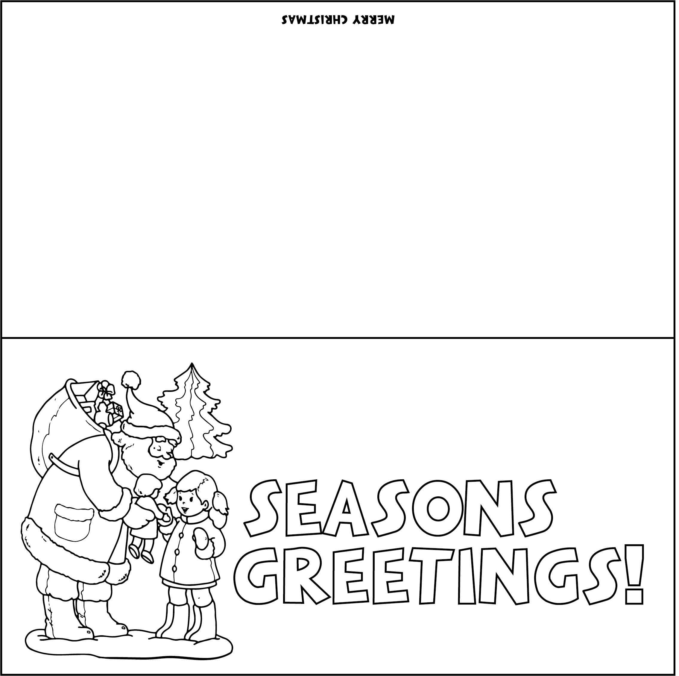 Christmas Printable Images Gallery Category Page 1
