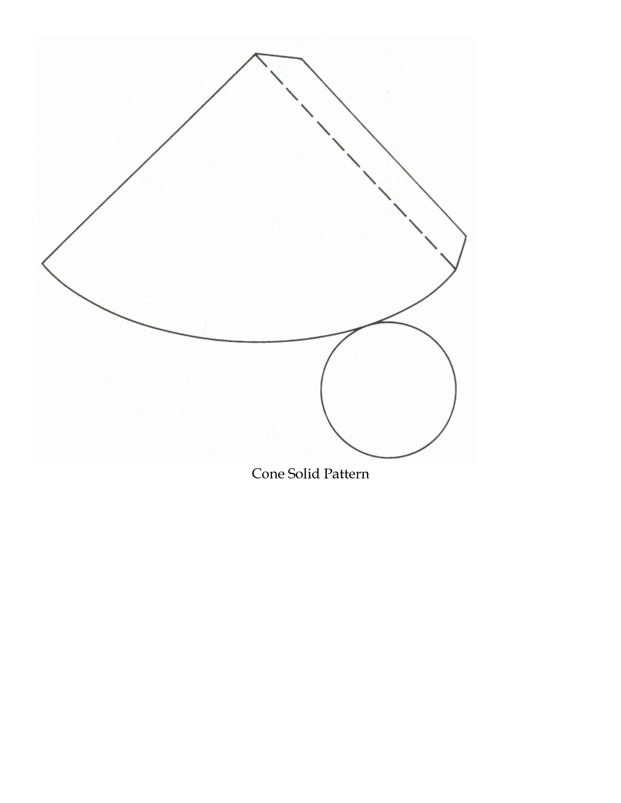 Math Worksheet Reindeer Cut Out