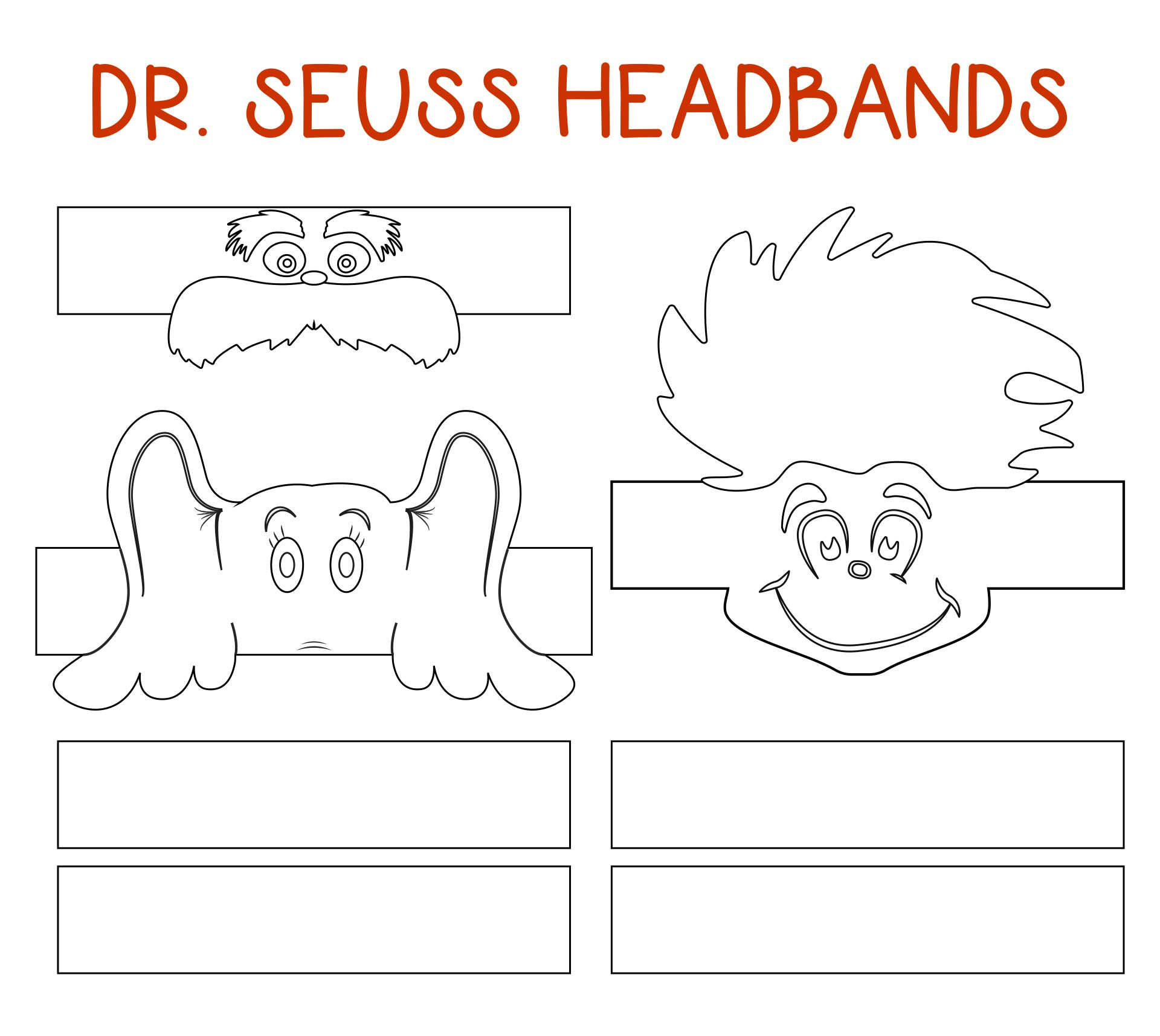7 Best Images Of Cutting Shapes Printables Kindergarten