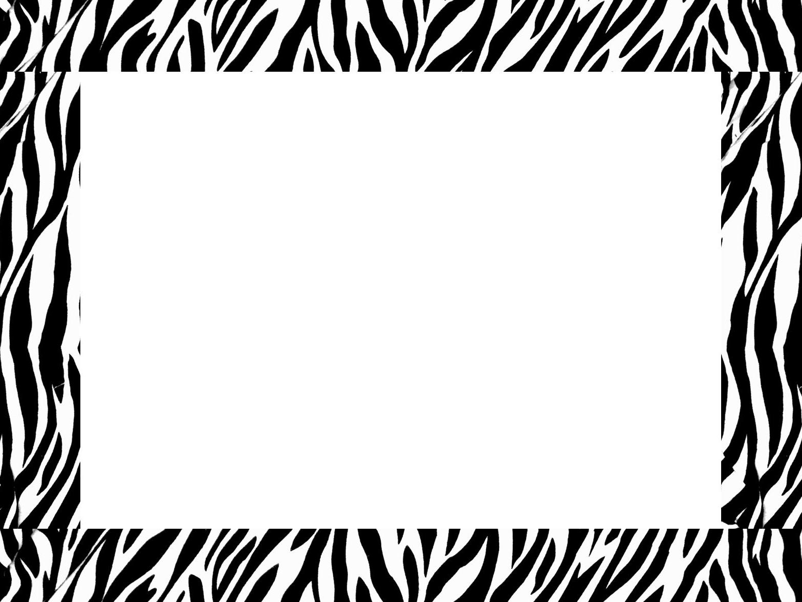Zebra Label Template For Word