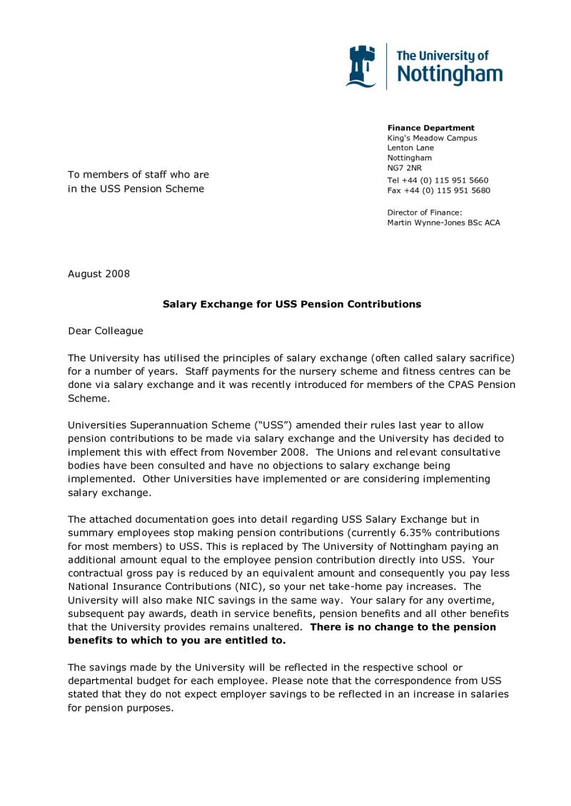 business letters letter of complaint meat cutter resume best formal complaint letter sample business docoments ojazlink business letter template 107 formal complaint letter sample business
