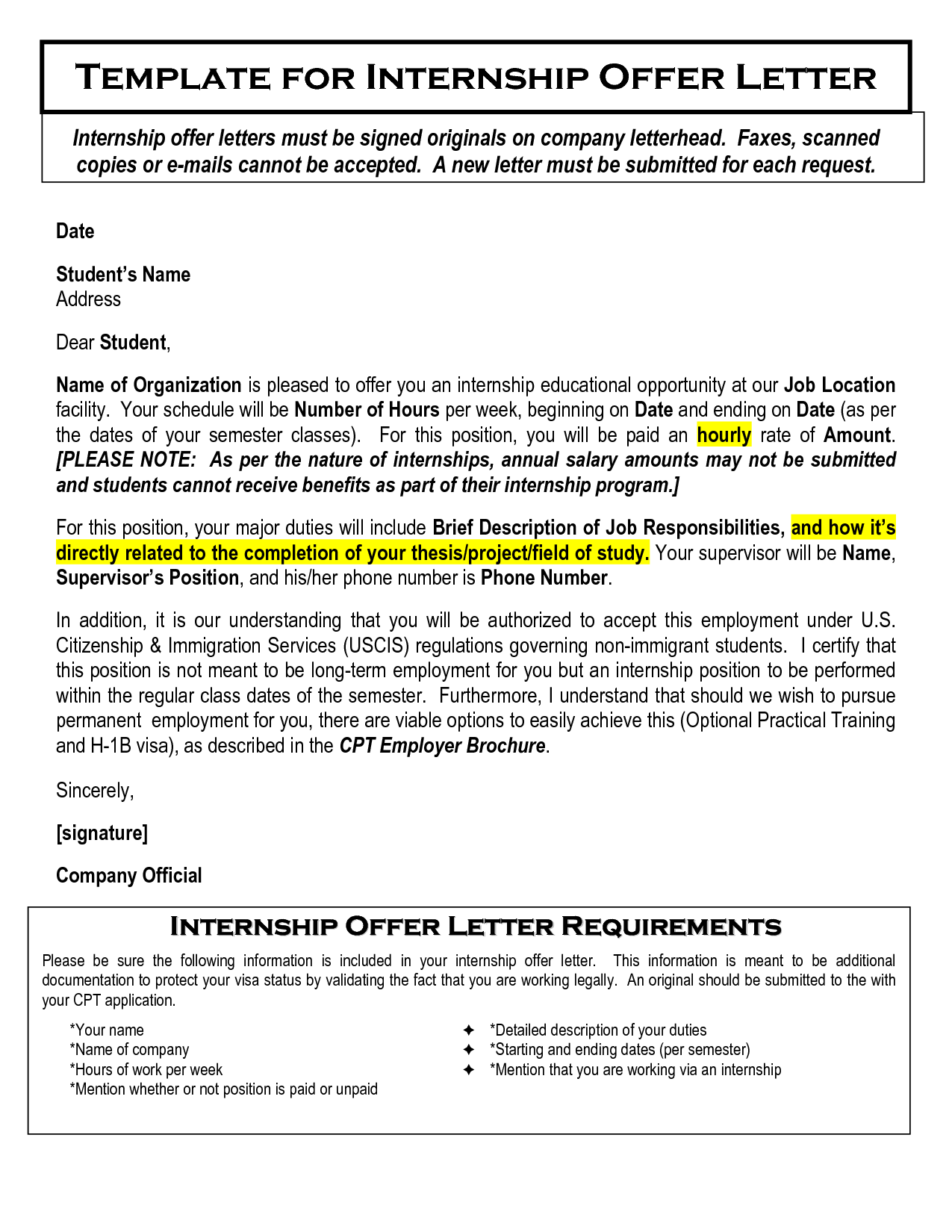 letter mail format fresh mail letter format cover letter examples 2