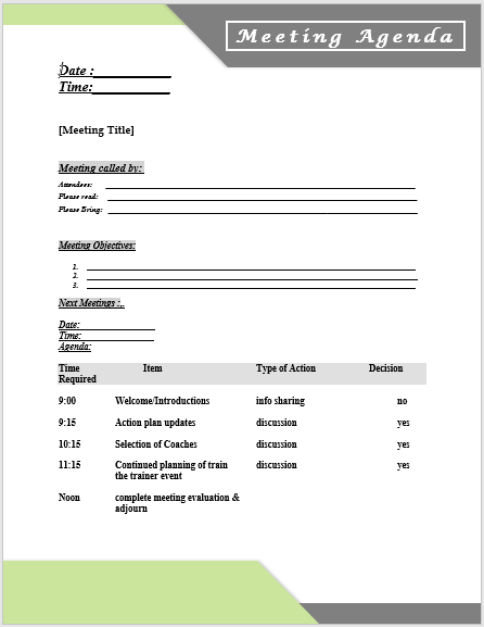 Community-Meeting-Agenda-Template-03