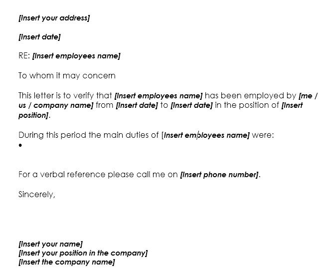 work certificates templates koni polycode co