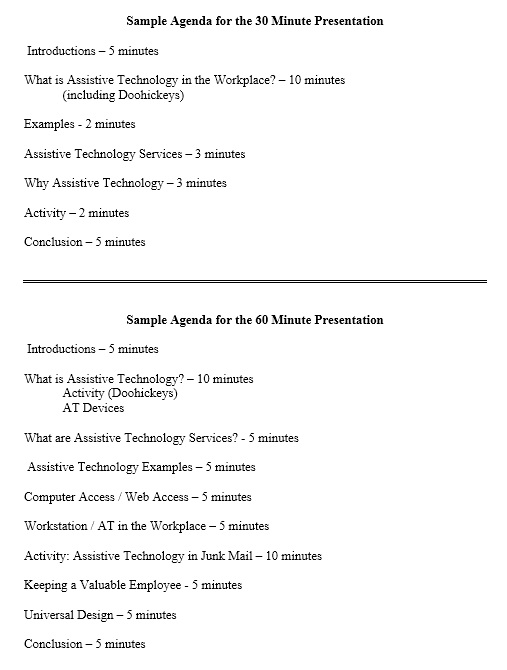 Here Is Preview Of Another Sample Seminar Agenda Template Created Using MS  Word,  Agenda Layout Examples