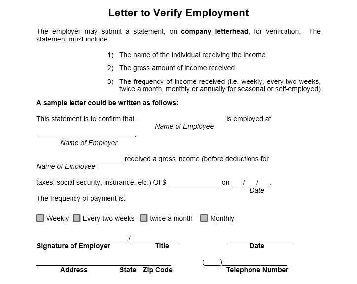 12 free sample employment certificate templates printable samples here is preview of another sample employment certificate template using ms word yelopaper Gallery