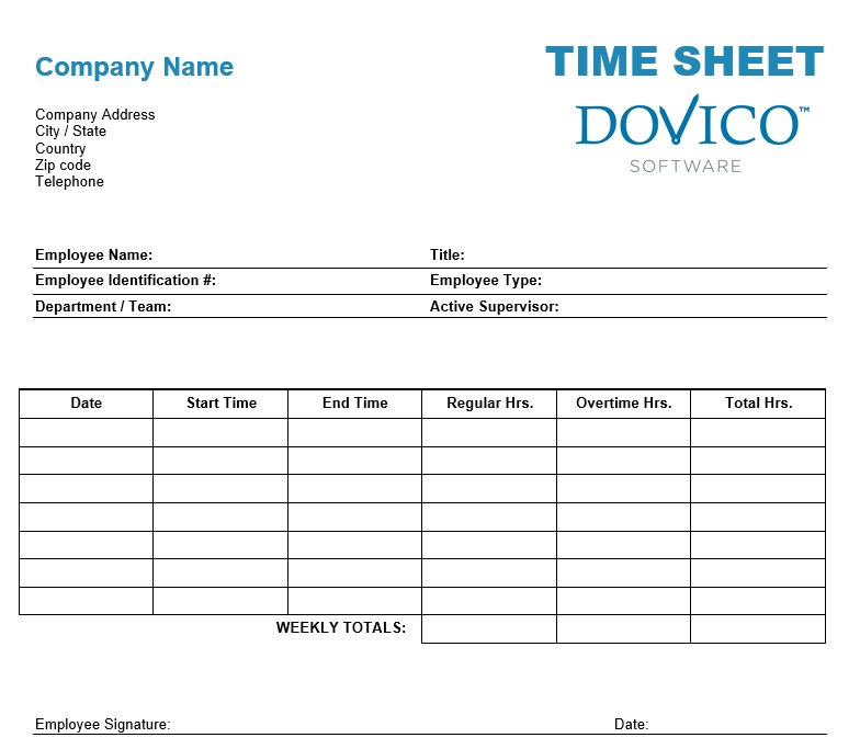 staff sign in out sheet template