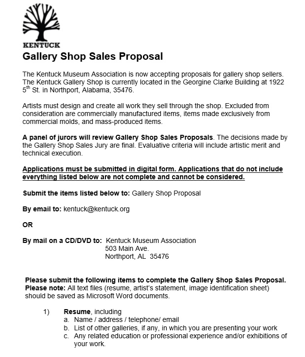 here is preview of another sample sales proposal template in pdf format