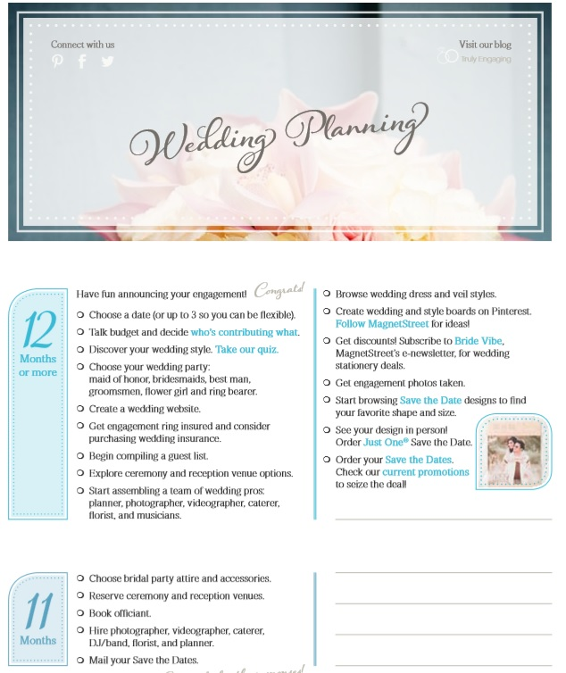 10 Free Sample Wedding To do List Templates Printable Samples – Bridal Party List Template