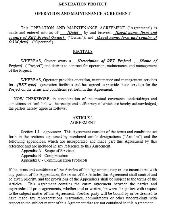 Sample management services agreement pasoevolist sample management services agreement platinumwayz