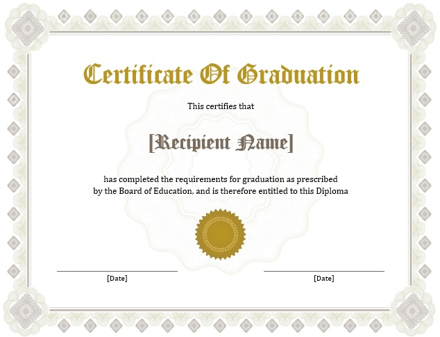 10 free sample bonafide certificate templates printable samples here is preview of another sample bonafide certificate template created using ms word yadclub Image collections